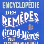 Remede de Grand-mère: augmenter sa libido…